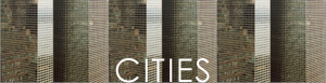 Cities title pictures